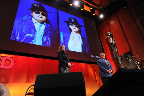 TEDWomen_02366_D32_1825_1280