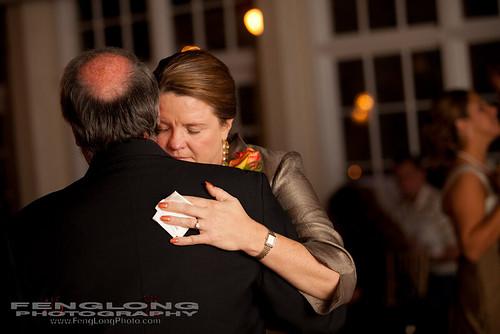 [Atlanta Wedding Photographer] Mckenzie + Gary   Roswell Mill Club