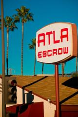 Atla Escrow