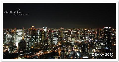 夜景3_小圖