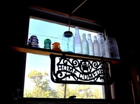 Smallwood's Store Museum, Chokoloskee, Fla.