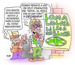 Loma Ladlona