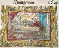 Virgil Solis 1561