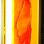 """Transmutation front tube light <a style=""""margin-left:10px; font-size:0.8em;"""" href=""""http://www.flickr.com/photos/30723037@N05/5245618718/"""" target=""""_blank"""">@flickr</a>"""
