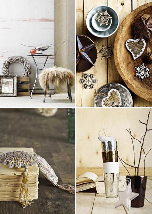 Inspiring Danish Brand: Nordal