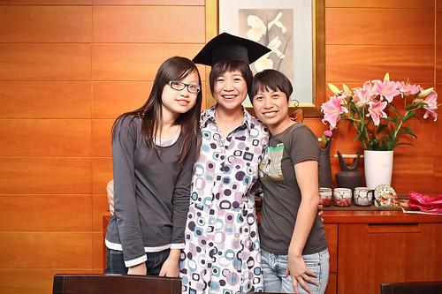 Lynn_Family_185