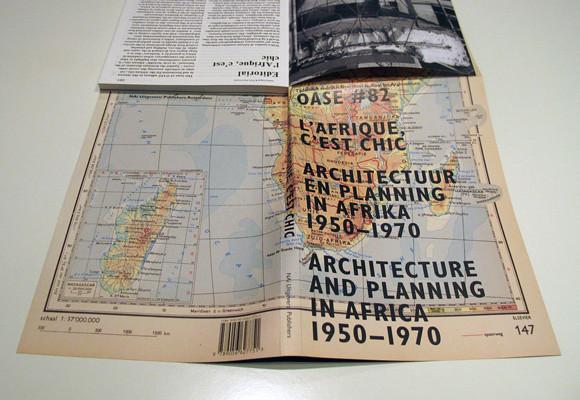 bookArchitectureAfrica01