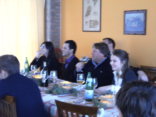 tavola allegra