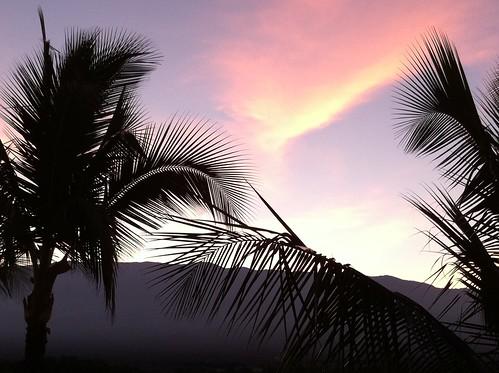 friday haleakala pre sunrise