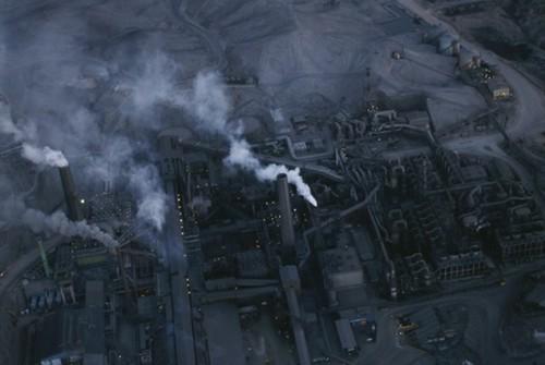 chuquicamata smelter pollution3