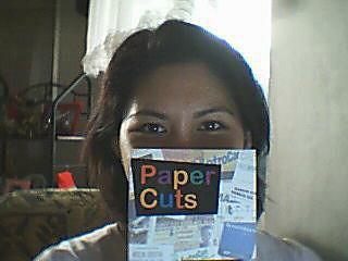 papercuts17