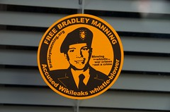 Free Bradley Manning 314