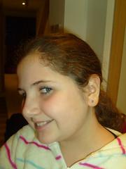 December 2010 188