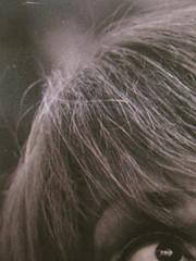 Franca Valeri, Bugiarda no, reticente, Einaudi 2010; [responsabilità grafiche non indicate], alla cop.: [ritr. fotog. b/n dell'autrice] PhotoserviceElecta / Mondadori Vintage Collection, cop. (part.), 8