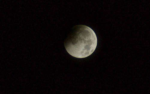 20101221_Lunar Eclipse_1392.jpg