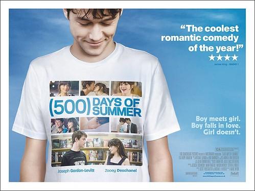 500-days-of-summer-uk-promo