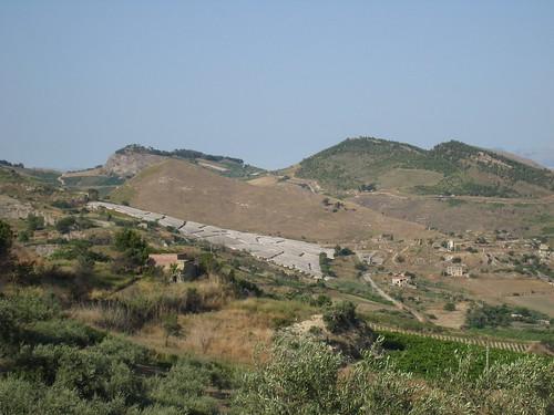 Gibellina (2)