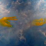 "Hands in the Sky <a style=""margin-left:10px; font-size:0.8em;"" href=""http://www.flickr.com/photos/30723037@N05/5242852166/"" target=""_blank"">@flickr</a>"
