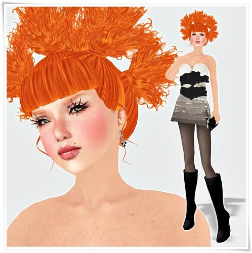 Mischief-Fashion