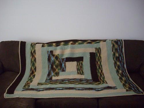 J's blanket3
