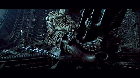 space-jockey-alien-3_1199468861_640w
