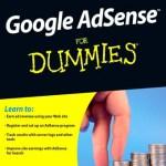 E-Book Menarik Tentang AdSense