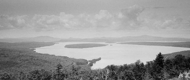 Maine (1999)