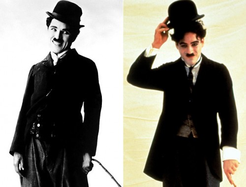 gal_biopic_charlie-chaplin_robert-downey-jr-e1290608005283