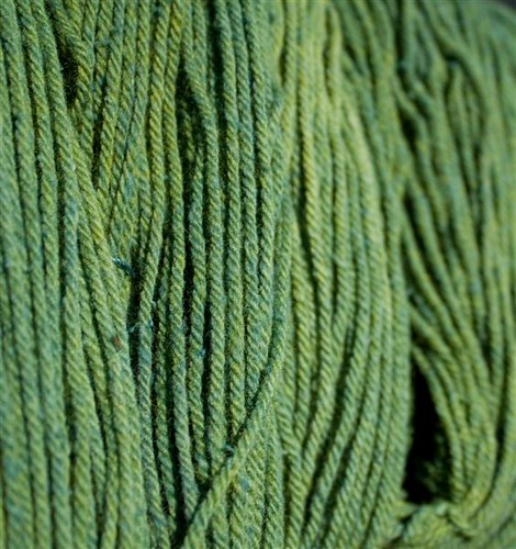Bollistic Tweed green (Medium)