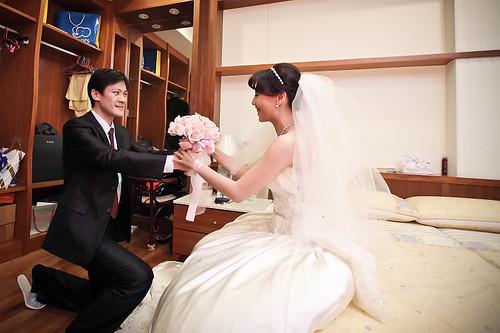 PCYC_Wedding_079