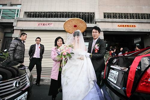 YCMH_Wedding_106