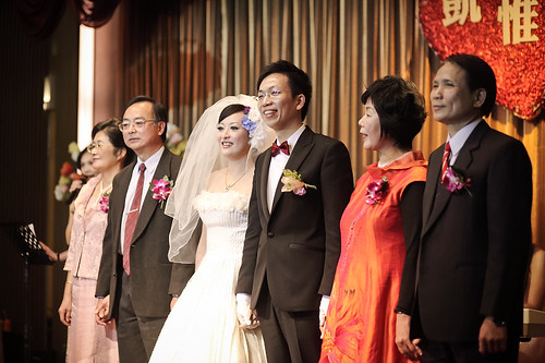 KWWJ_Wedding_308