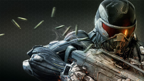 Crysis Desktop 3 (click to enlarge)