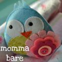 mommabare2