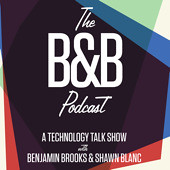 B&B Podcast