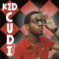 KID CUDI Instrumental King