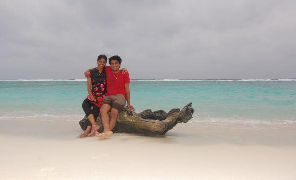 both-of-us-at-hulhumale-beach