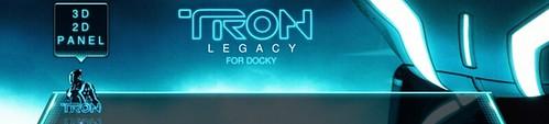 tron_legacy_docky_theme_by_half_left-d35cucq