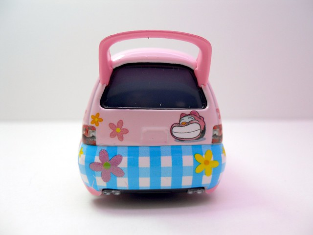 disney cars toon bye bye kar (5)