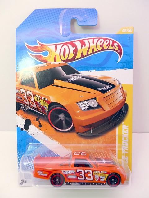 hot wheels race trucker (1)