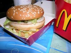 Big Mac_54