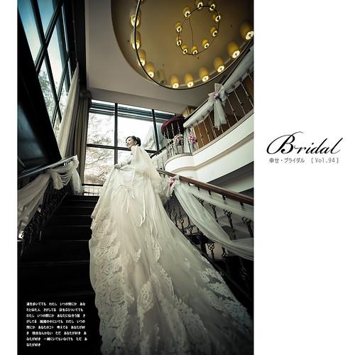 KWWJ_Wedding_000_018