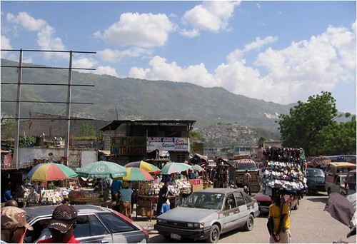 Haiti_Rumors_Shen_A