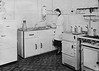 Peace & Duff's Research Kitchen c1952 by orb1806