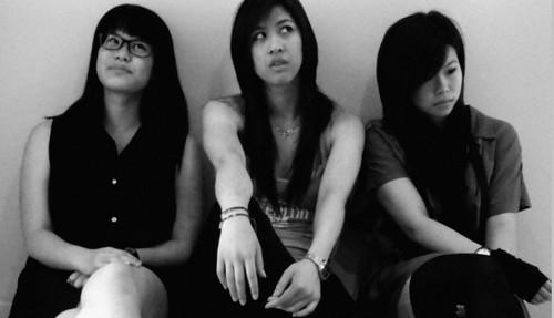 3 of us edit