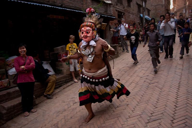 bhaktapur (6)