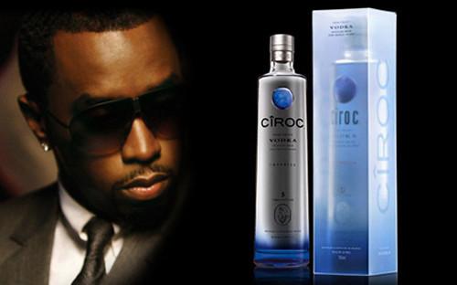 p_diddy_ciroc_vodka