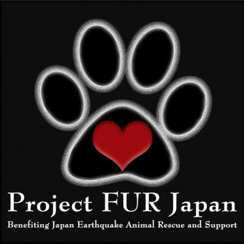 Project Fur Japan