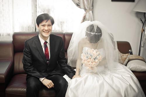 PCYC_Wedding_165