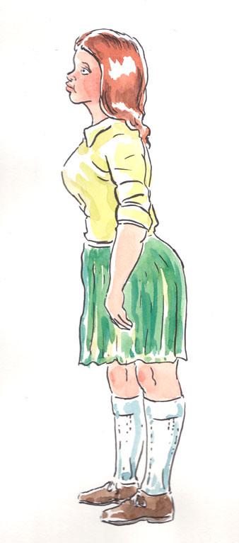 crumbgirlmar-23#23